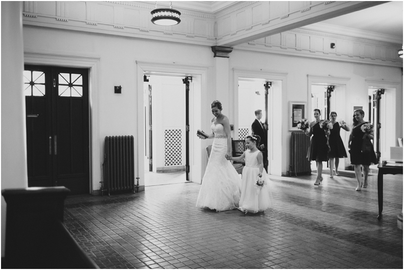 lafayette-hotel-wedding-reception-manuscript-museum-ceremony-buffalo-wedding-photographers_0024