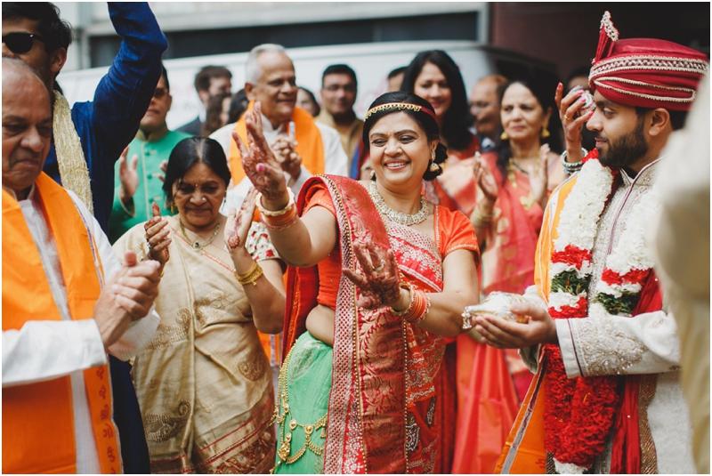 Smita-Jesal-Indian-Wedding-Photographers-New-York-Statler-Buffalo_0025