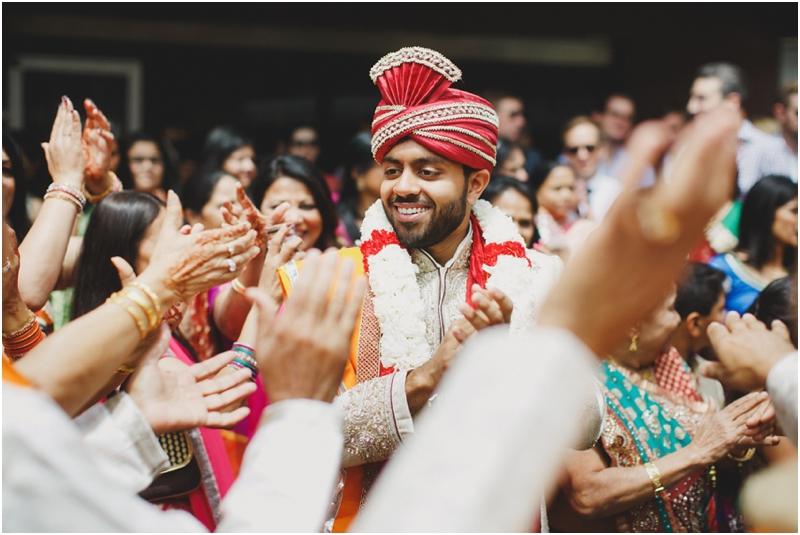 Smita-Jesal-Indian-Wedding-Photographers-New-York-Statler-Buffalo_0027