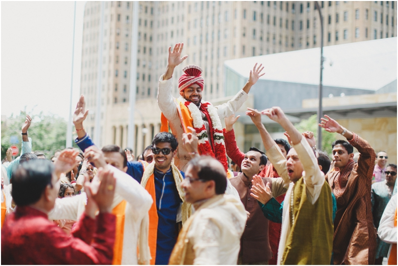 Smita-Jesal-Indian-Wedding-Photographers-New-York-Statler-Buffalo_0042