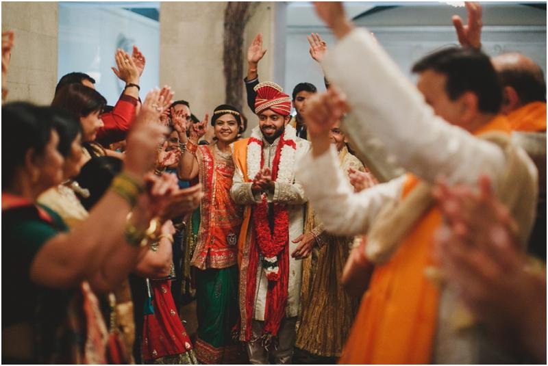 Smita-Jesal-Indian-Wedding-Photographers-New-York-Statler-Buffalo_0046