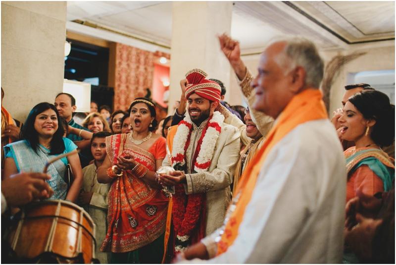 Smita-Jesal-Indian-Wedding-Photographers-New-York-Statler-Buffalo_0048