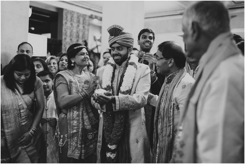 Smita-Jesal-Indian-Wedding-Photographers-New-York-Statler-Buffalo_0049