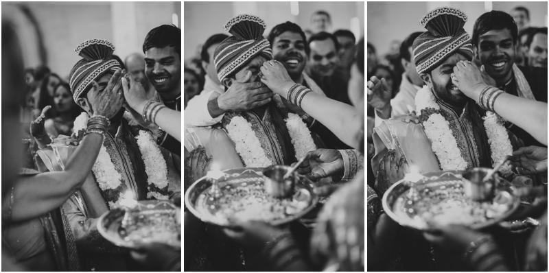 Smita-Jesal-Indian-Wedding-Photographers-New-York-Statler-Buffalo_0055