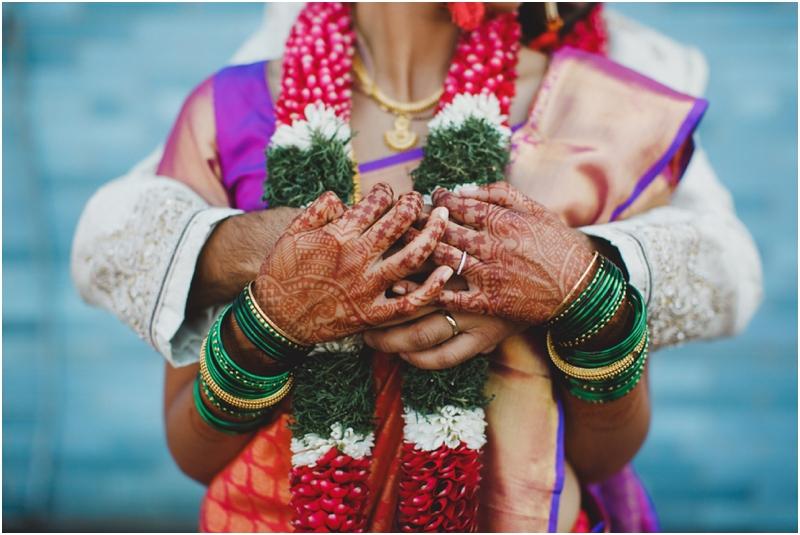 Smita-Jesal-Indian-Wedding-Photographers-New-York-Statler-Buffalo_0068