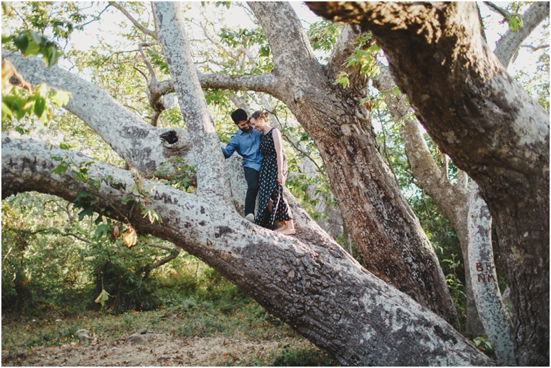 santa-barbara-engagement-session-california-wedding-photographers_0004