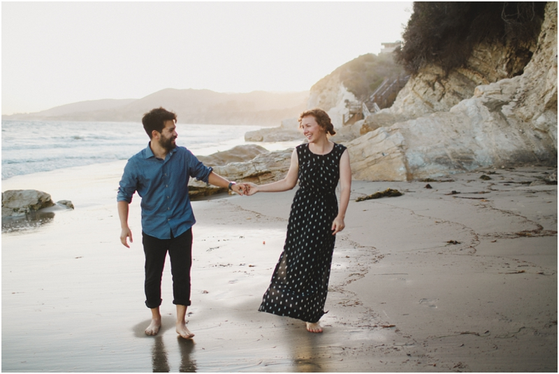 santa-barbara-engagement-session-california-wedding-photographers_0027