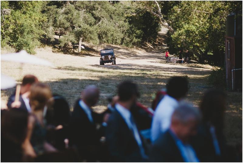 santa-barbara-wedding-california-photographers-arroyo-hondo-preserve-weddings_0017