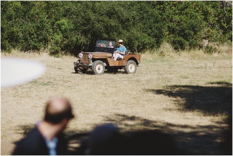 santa-barbara-wedding-california-photographers-arroyo-hondo-preserve-weddings_0018