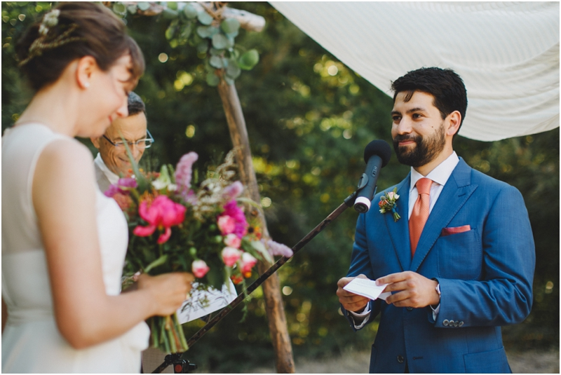 santa-barbara-wedding-california-photographers-arroyo-hondo-preserve-weddings_0023