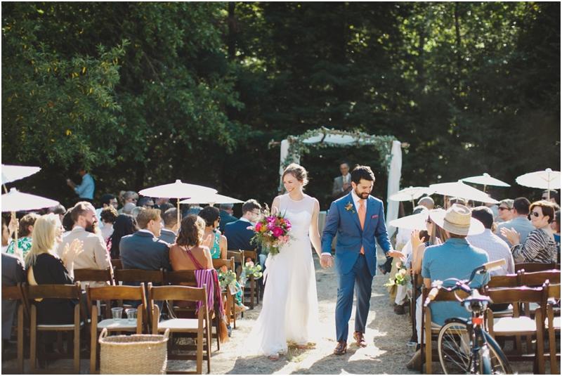 santa-barbara-wedding-california-photographers-arroyo-hondo-preserve-weddings_0027
