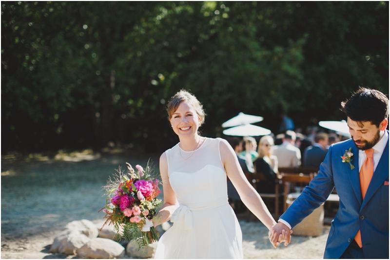 santa-barbara-wedding-california-photographers-arroyo-hondo-preserve-weddings_0029