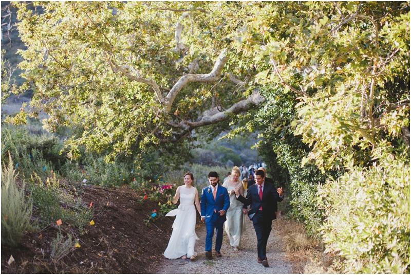 santa-barbara-wedding-california-photographers-arroyo-hondo-preserve-weddings_0038