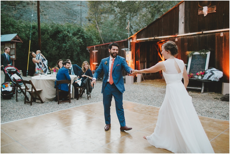 santa-barbara-wedding-california-photographers-arroyo-hondo-preserve-weddings_0061