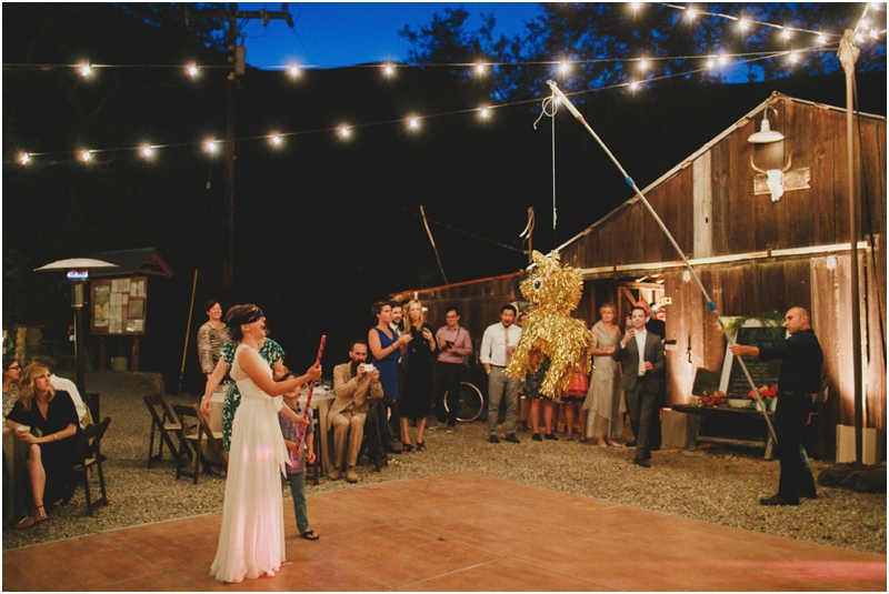 santa-barbara-wedding-california-photographers-arroyo-hondo-preserve-weddings_0067