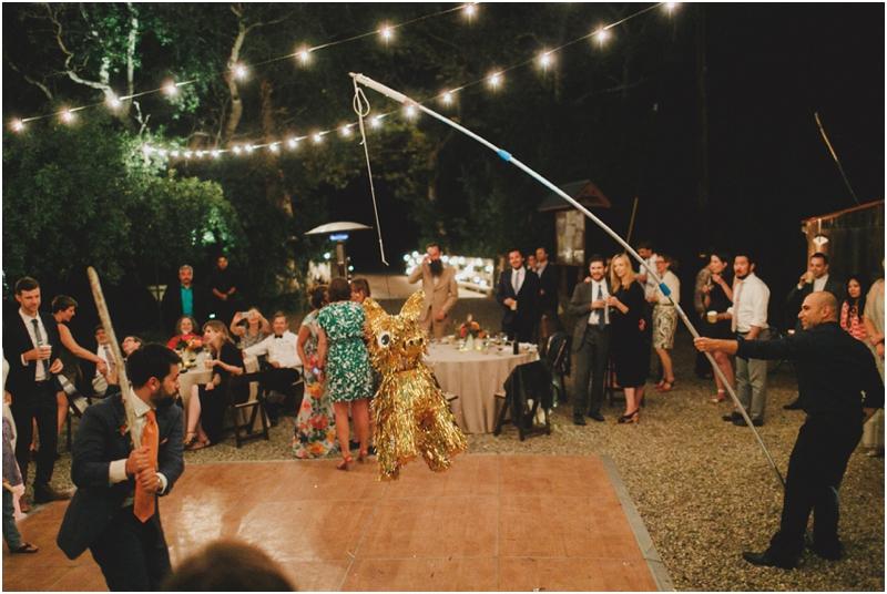 santa-barbara-wedding-california-photographers-arroyo-hondo-preserve-weddings_0074