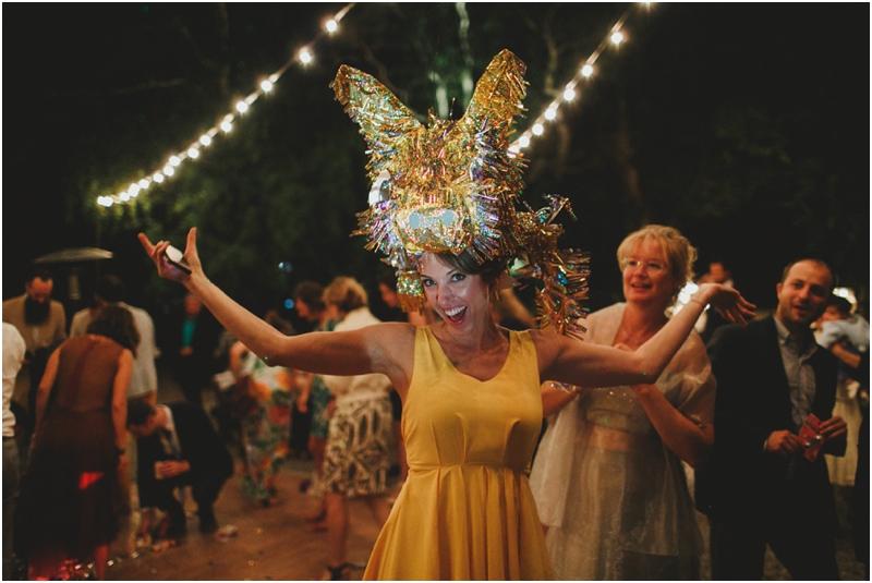 santa-barbara-wedding-california-photographers-arroyo-hondo-preserve-weddings_0080