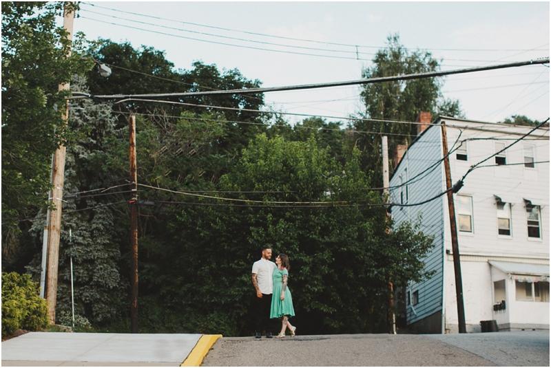pittsburgh-PA-creative-engagement-session-polish-hill-wedding-photographers_0099