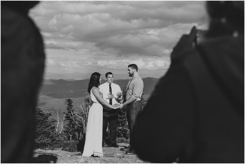 adirondack-wedding-photographers-lake-placid-whiteface-mountian-elopement_0017