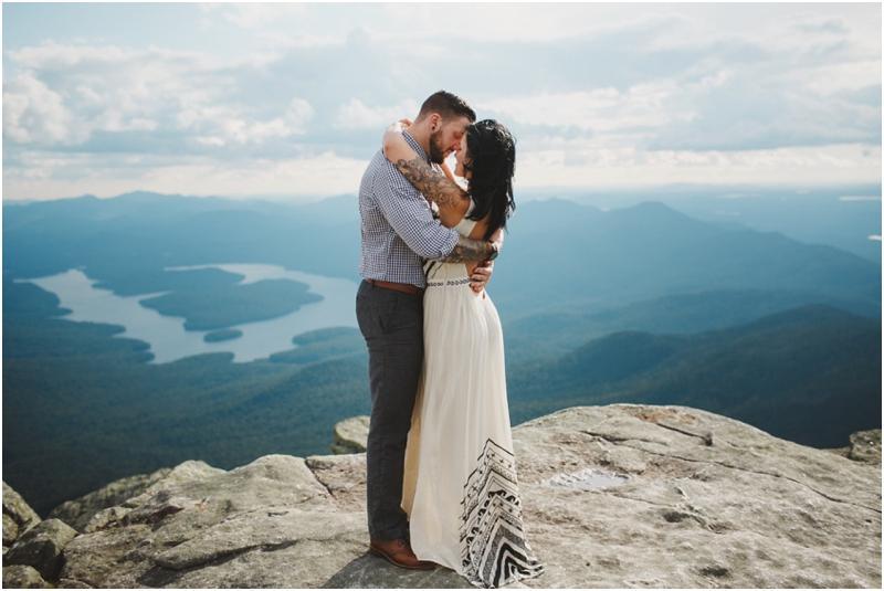 adirondack-wedding-photographers-lake-placid-whiteface-mountian-elopement_0042