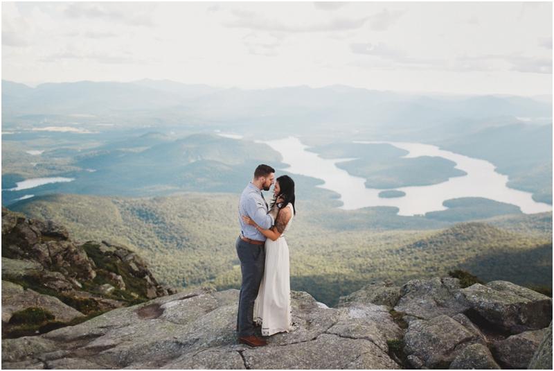 adirondack-wedding-photographers-lake-placid-whiteface-mountian-elopement_0045