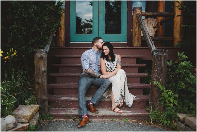 adirondack-wedding-photographers-lake-placid-whiteface-mountian-elopement_0068