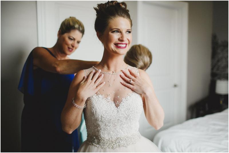 buffal-wedding-photographers-lafayette-hotel-marquis-ballroom_0008