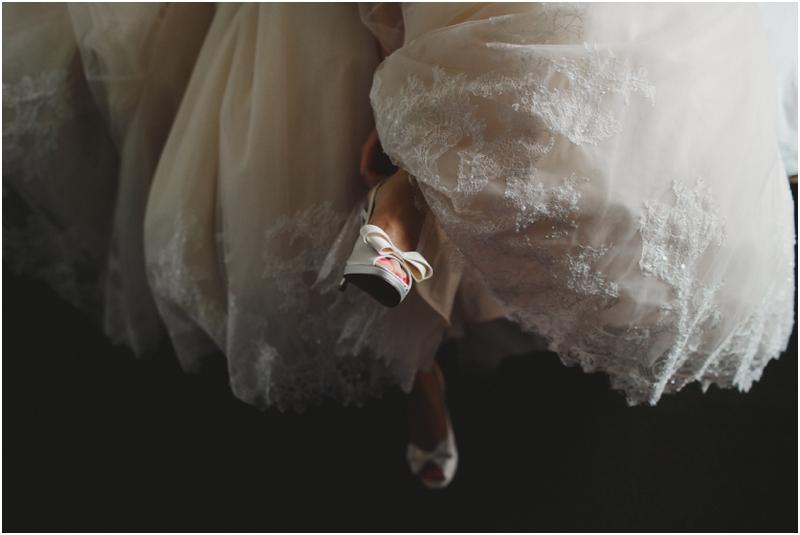 buffal-wedding-photographers-lafayette-hotel-marquis-ballroom_0009
