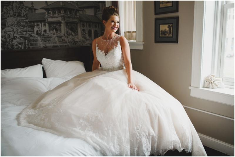 buffal-wedding-photographers-lafayette-hotel-marquis-ballroom_0010