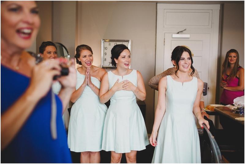 buffal-wedding-photographers-lafayette-hotel-marquis-ballroom_0014
