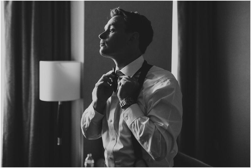 buffal-wedding-photographers-lafayette-hotel-marquis-ballroom_0016