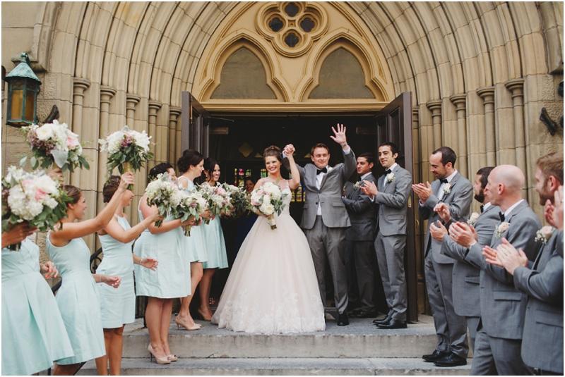 buffal-wedding-photographers-lafayette-hotel-marquis-ballroom_0028