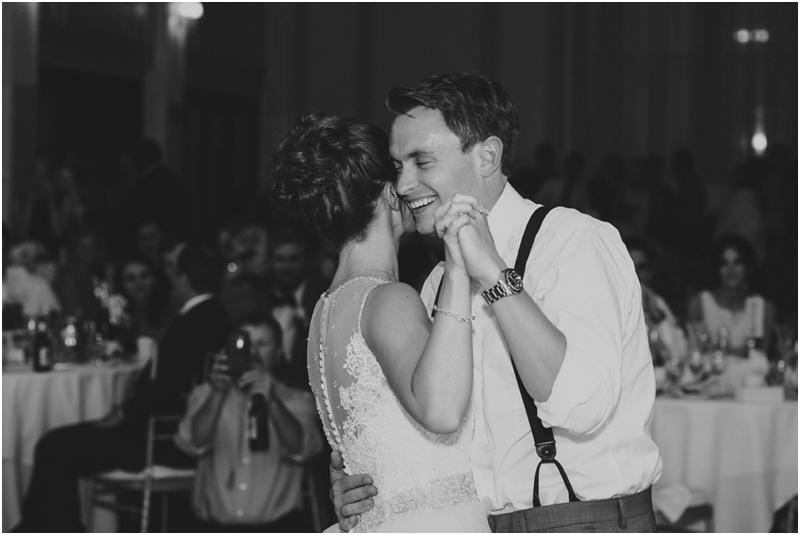 buffal-wedding-photographers-lafayette-hotel-marquis-ballroom_0041