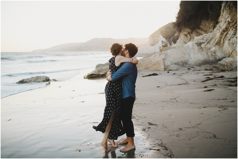 santa-barbara-engagement-session-california-wedding-photographers_0029