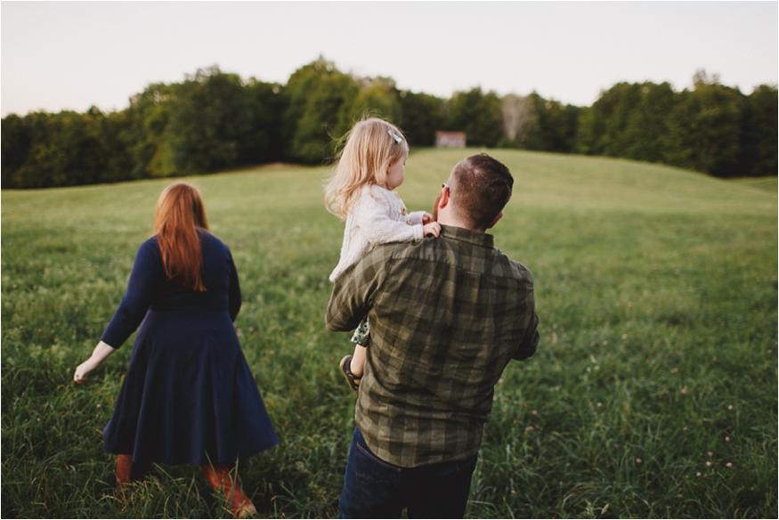 family-lifestyle-photographer-lake-george-wedding-photographers_0006