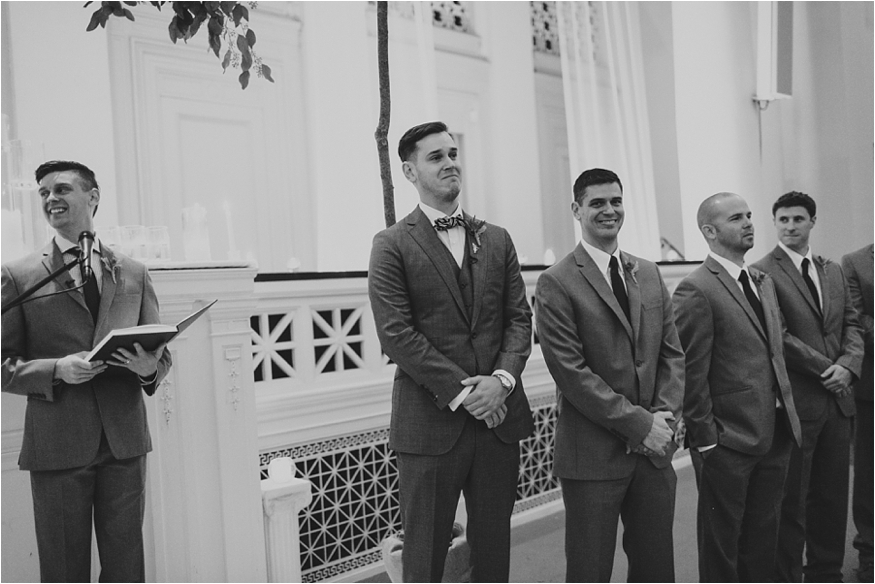 manuscript_museum_wedding_photographers_buffalo_NY_rock_n_roll_bride_0031