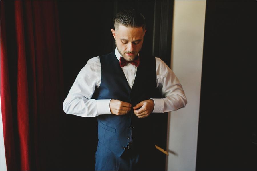 hotel-saint-cecilia-wedding-photographers-austin, texas_0008