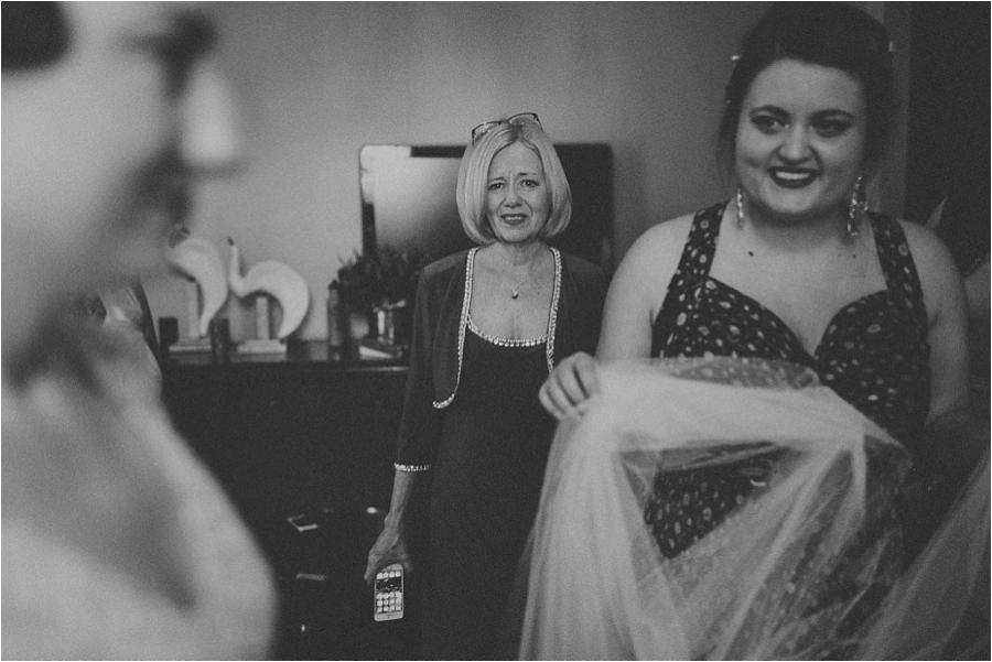 hotel-saint-cecilia-wedding-photographers-austin, texas_0022