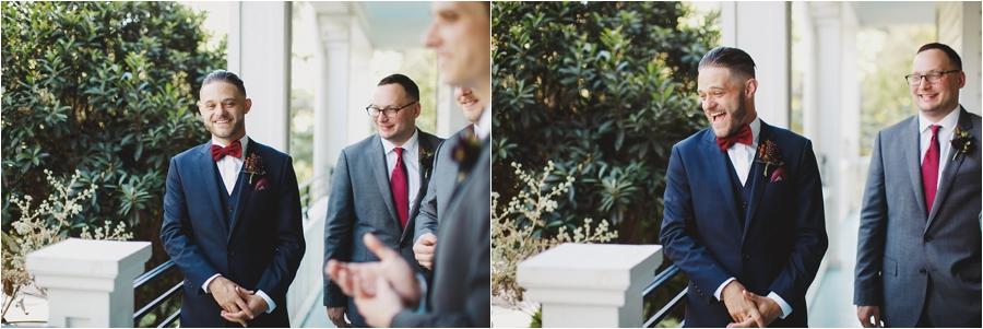 hotel-saint-cecilia-wedding-photographers-austin, texas_0026