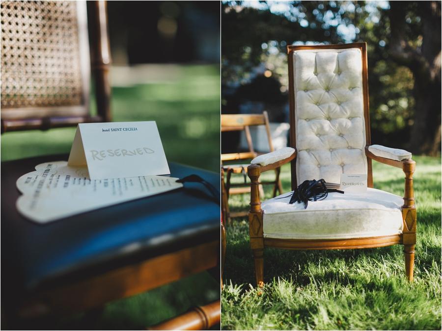 hotel-saint-cecilia-wedding-photographers-austin, texas_0031
