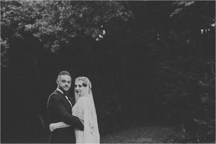 hotel-saint-cecilia-wedding-photographers-austin, texas_0056