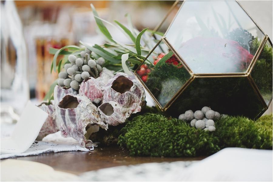 hotel-saint-cecilia-wedding-photographers-austin, texas_0060