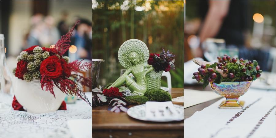 hotel-saint-cecilia-wedding-photographers-austin, texas_0061