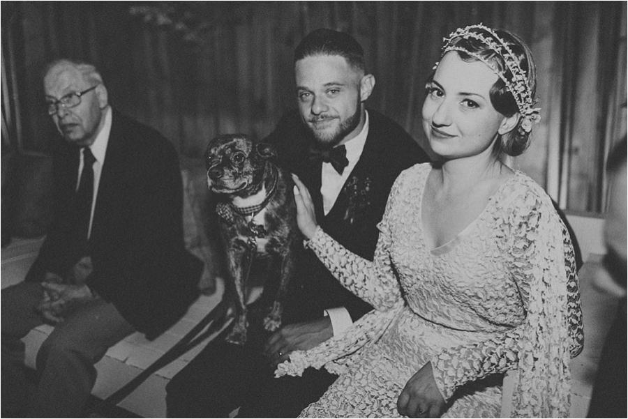 hotel-saint-cecilia-wedding-photographers-austin, texas_0081
