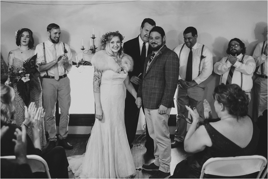 kuttawa_harbor_house_wedding_photographer_0027