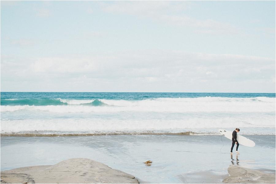 sandiego_creative_family_photographers_lajolla_scripps_beach_wedding_photographers_0005