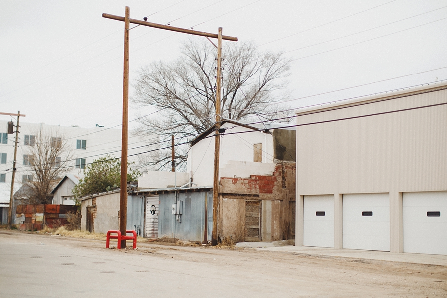 things-to-do-in-marfa-texas-wedding-photographers-visit-texas_0021