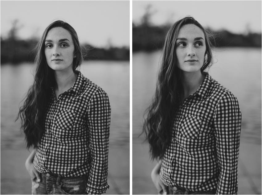 senior_photographer_Buffalo_Clarence_Nichols_High_School_Senior_Portraits_0011