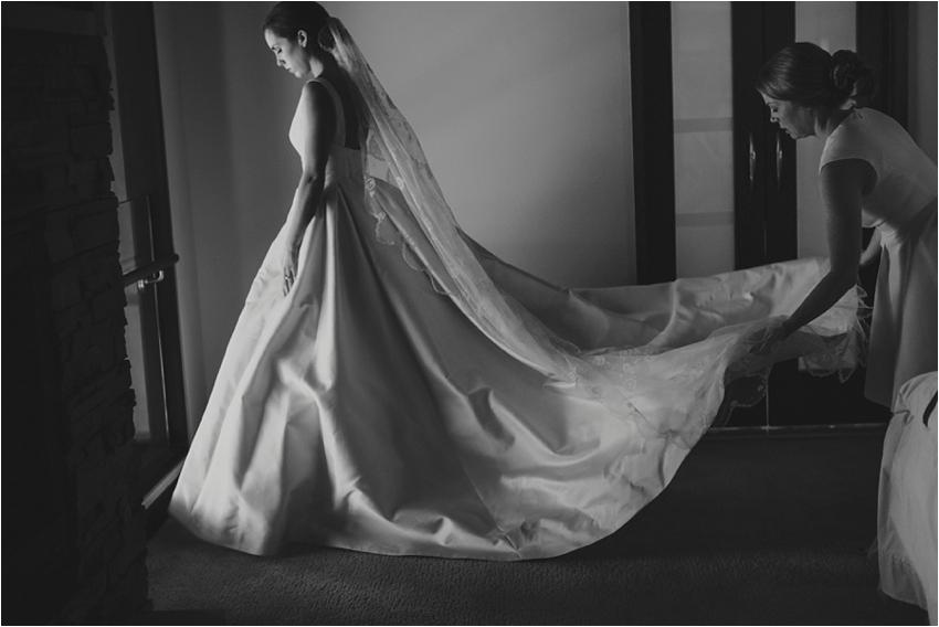 Nantucket_and_Hamilton_College_Wedding_Photographer_NYC_Photographers_0013