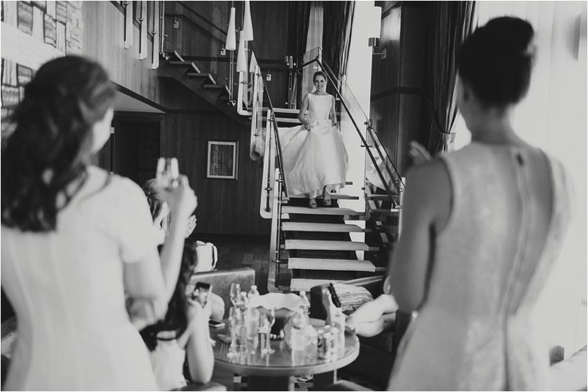 Nantucket_and_Hamilton_College_Wedding_Photographer_NYC_Photographers_0016
